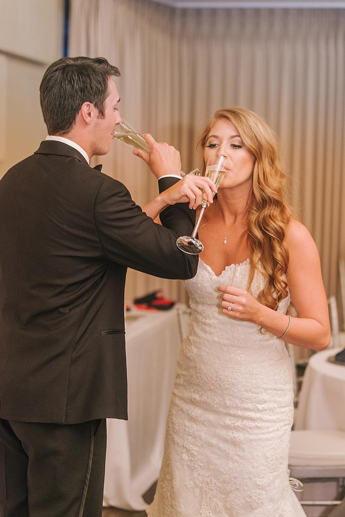 arkansas wedding photographer_0160.jpg