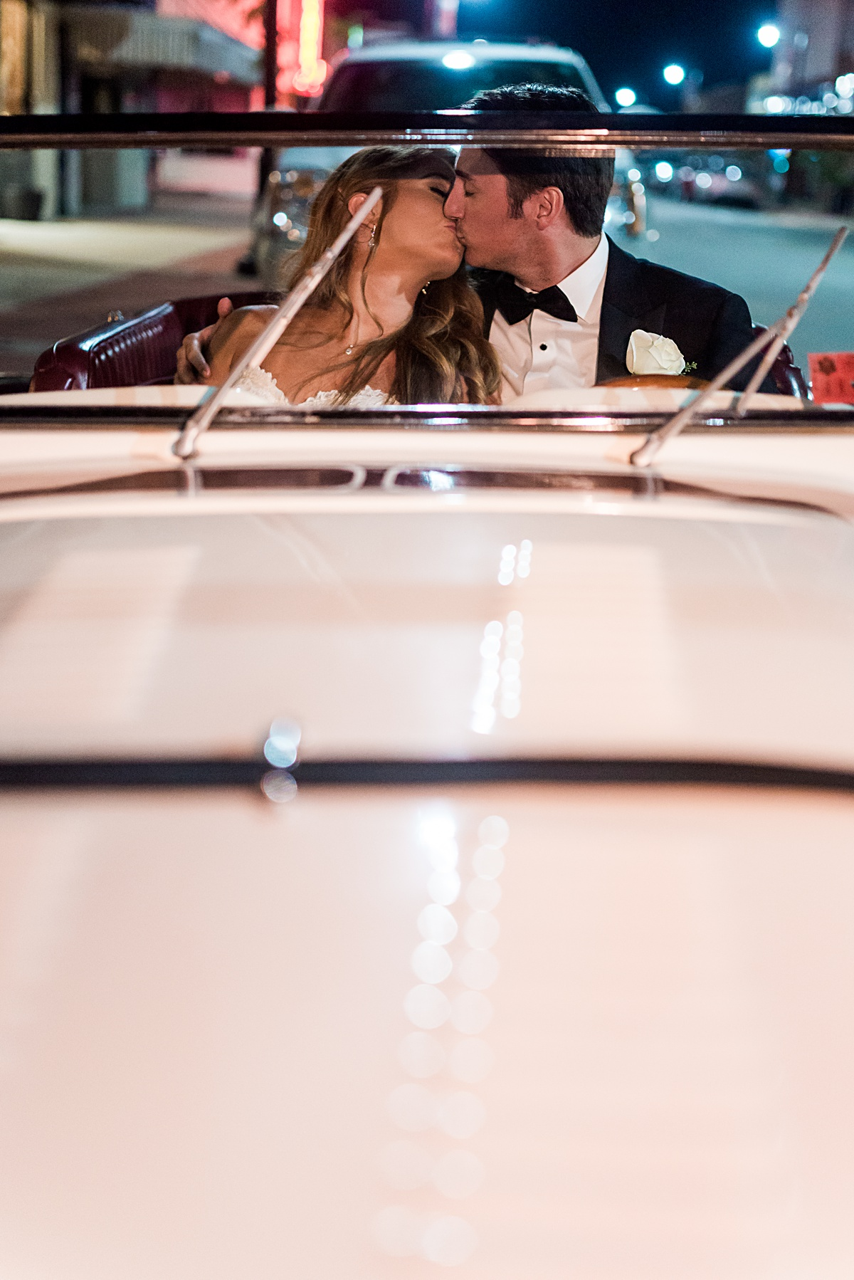 arkansas wedding photographer_0169.jpg