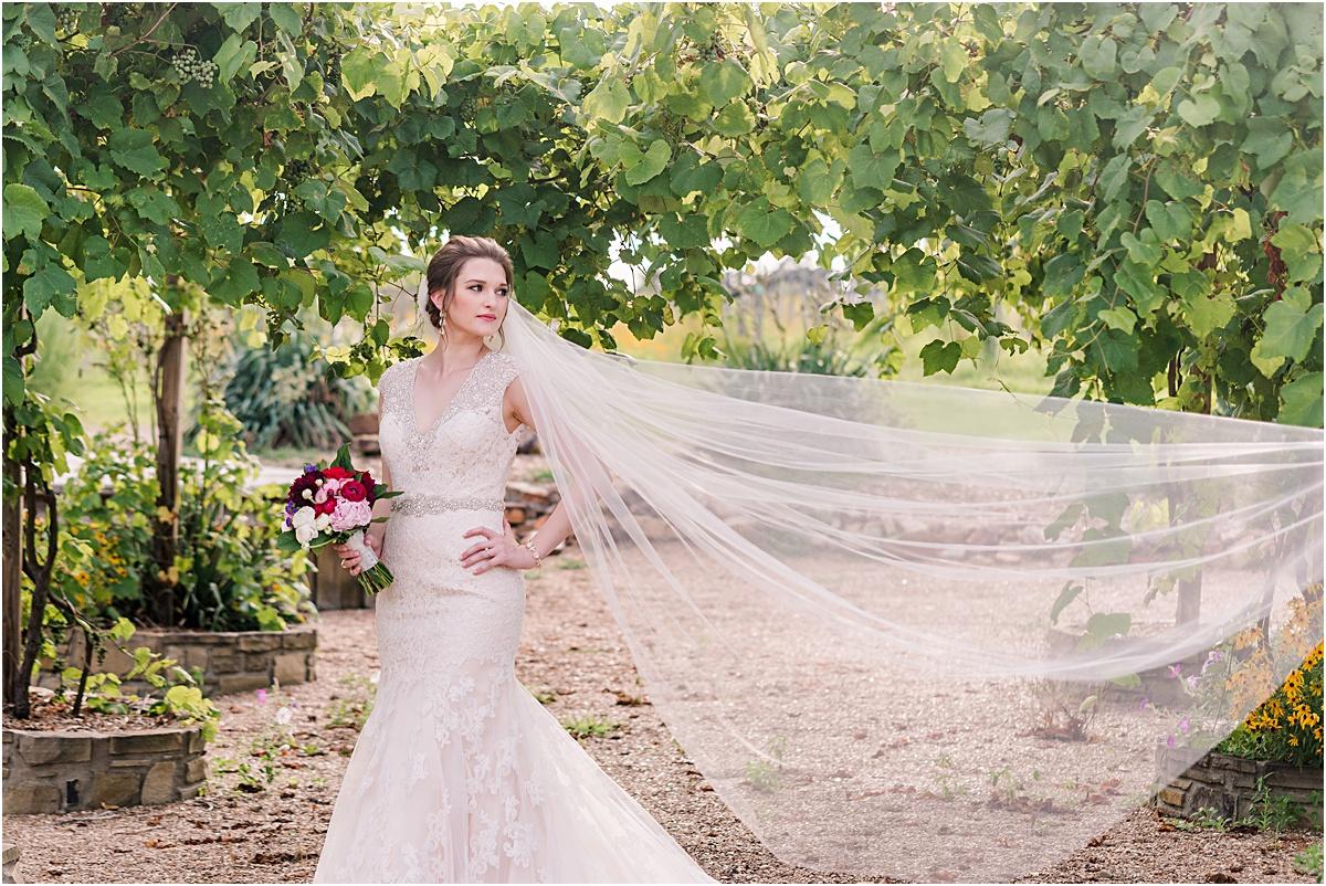best Little Rock wedding photographer