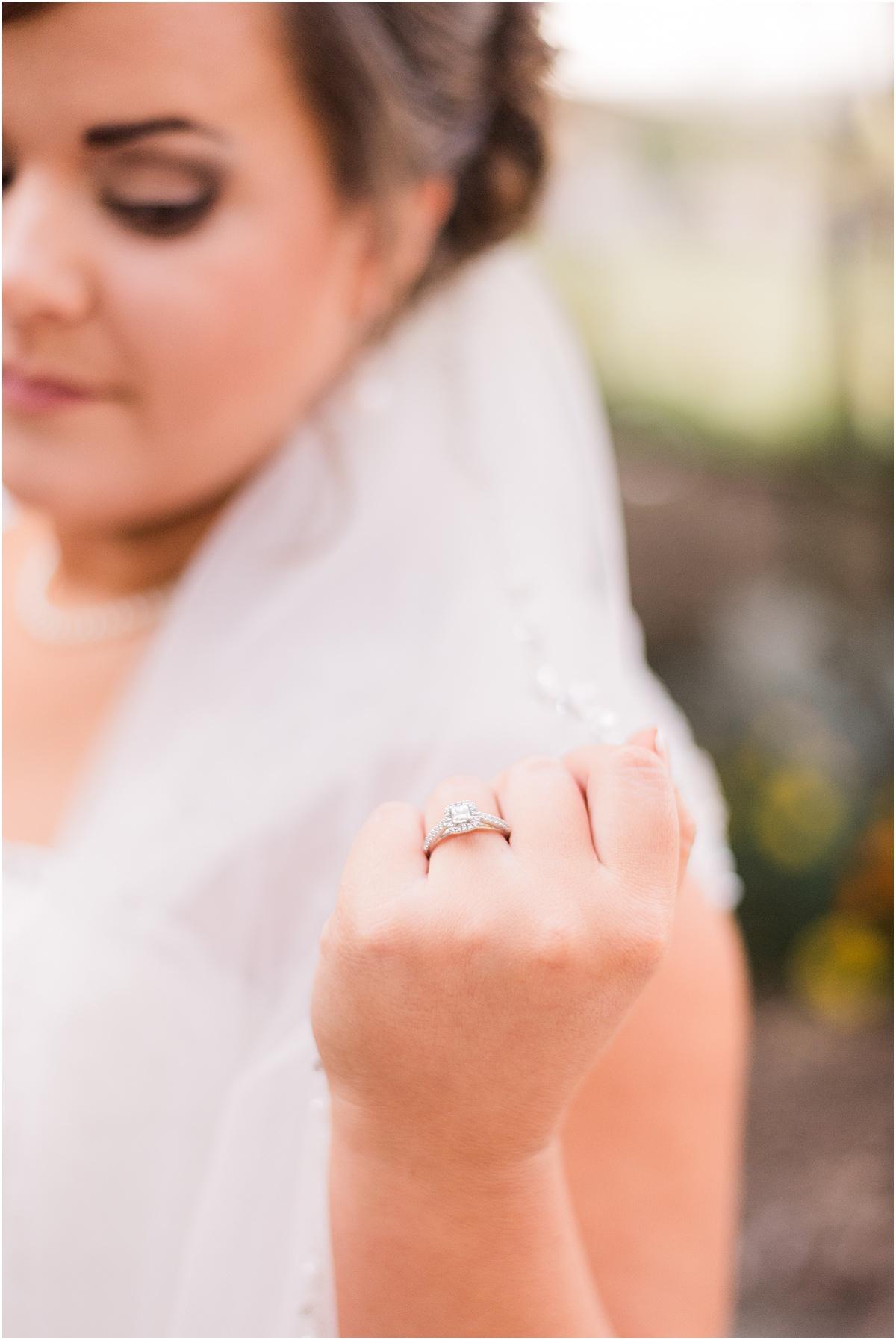 subiaco academy bride_0423.jpg