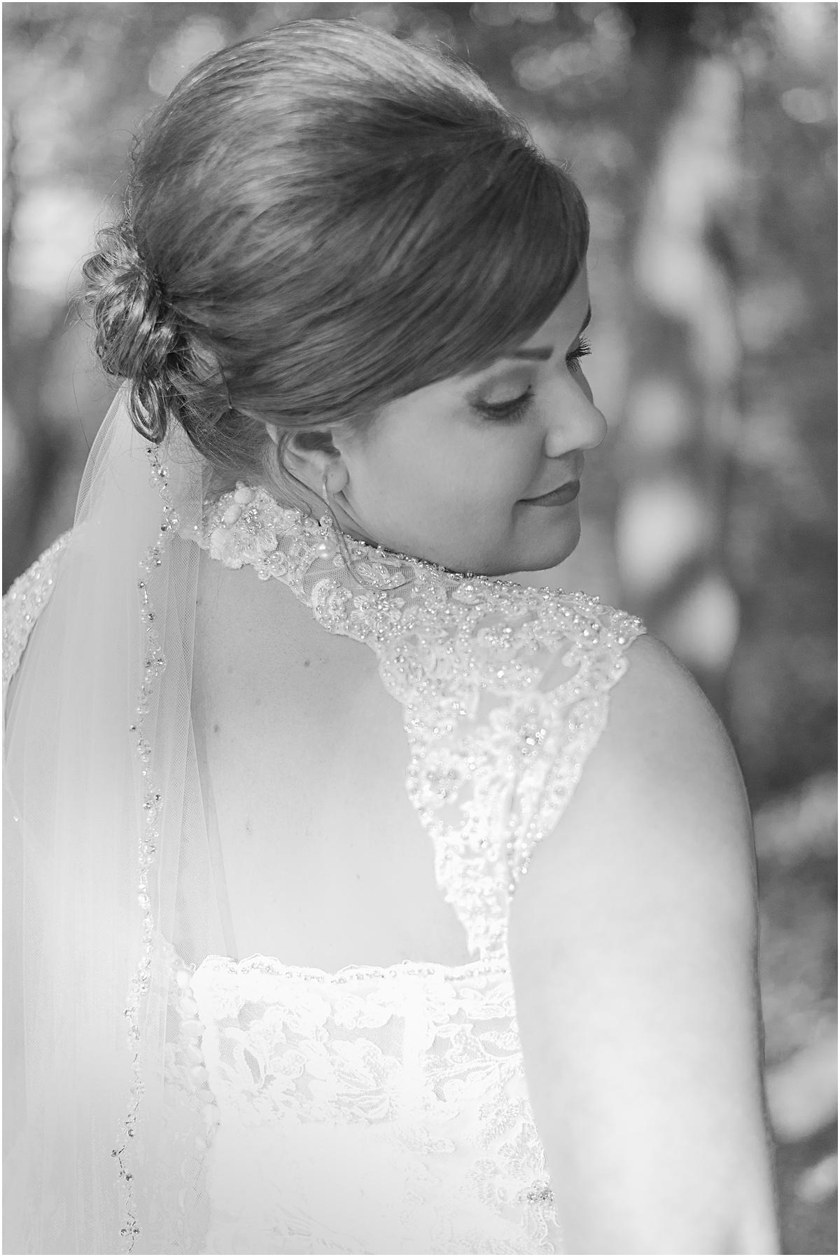 subiaco academy bride_0425.jpg