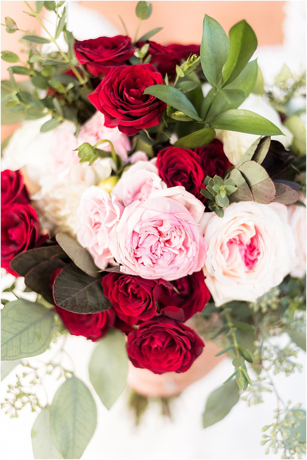 subiaco academy bride_0435.jpg