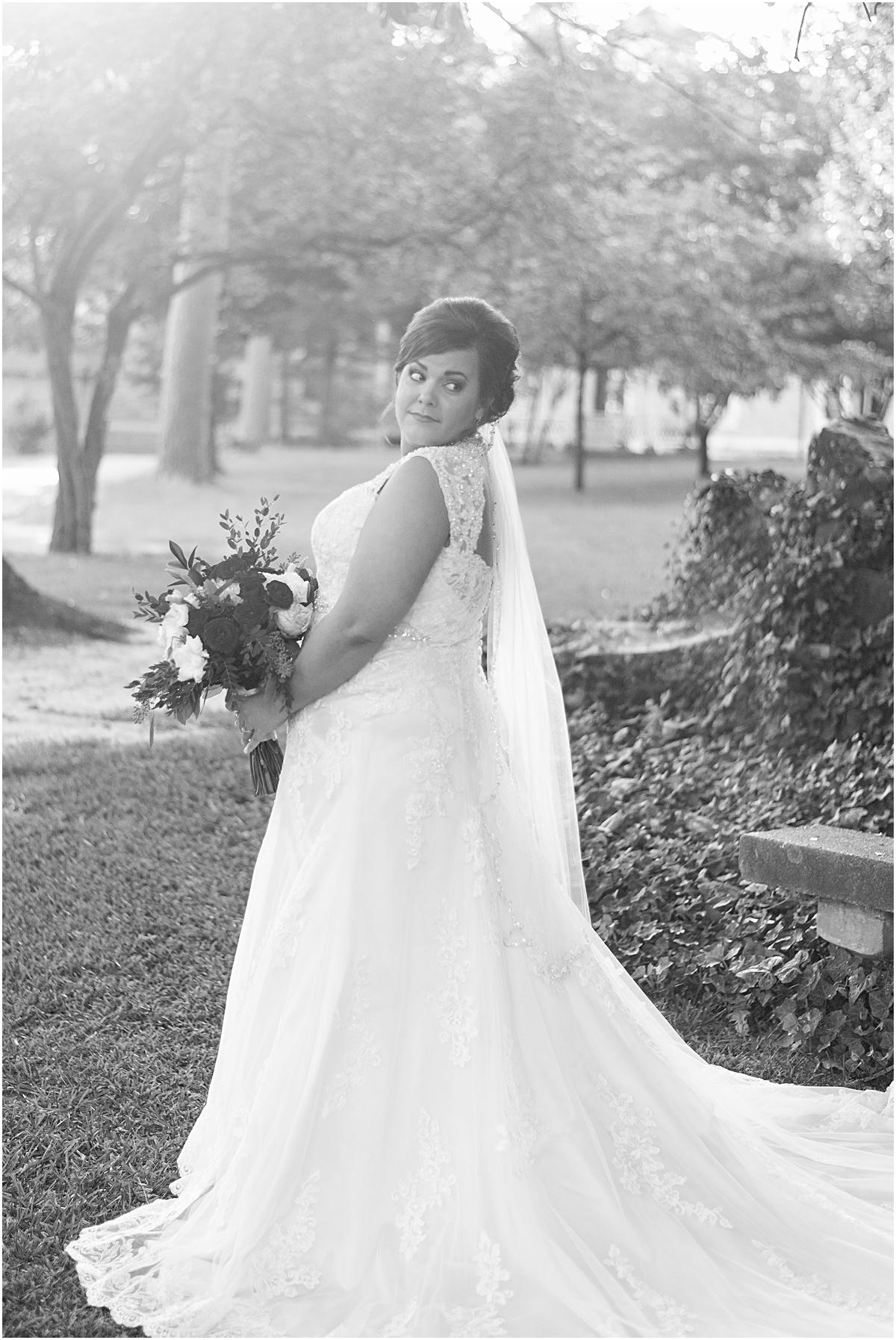 subiaco academy bride_0437.jpg