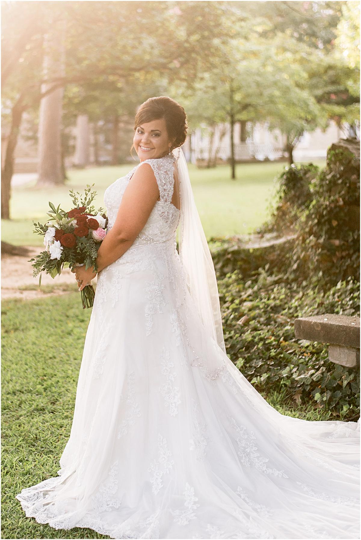 subiaco academy bride_0439.jpg