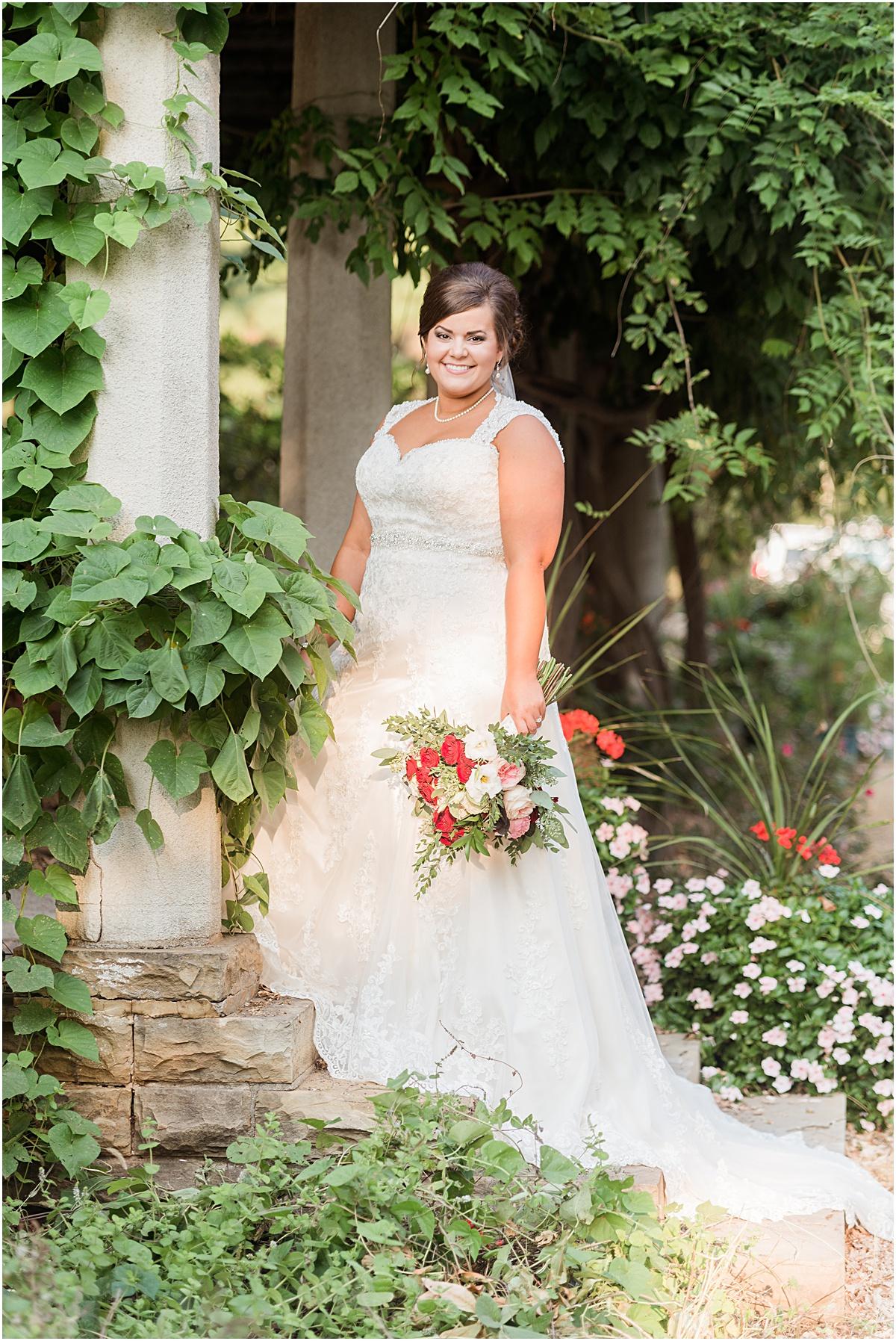 subiaco academy bride_0445.jpg