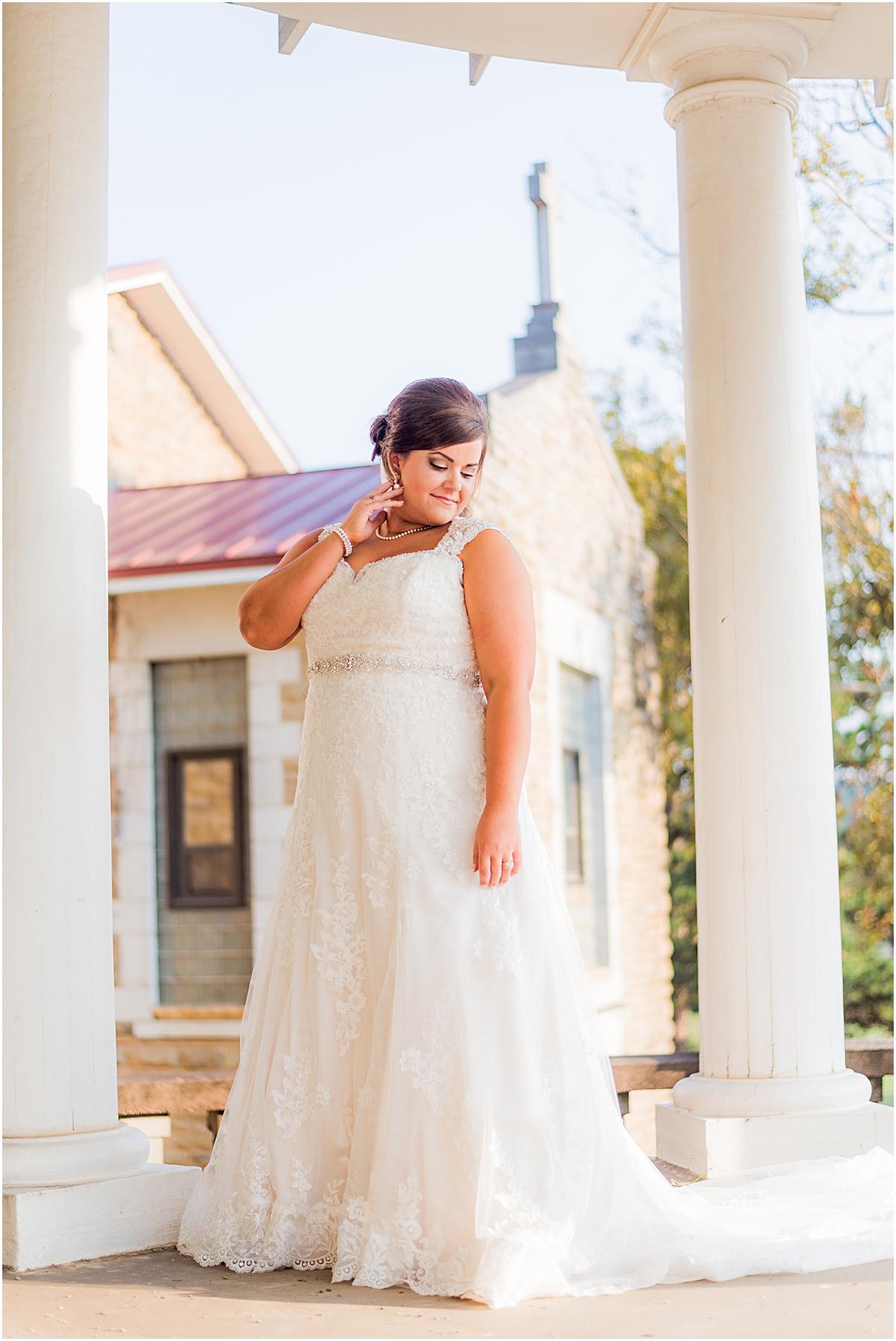 subiaco academy bride_0452.jpg