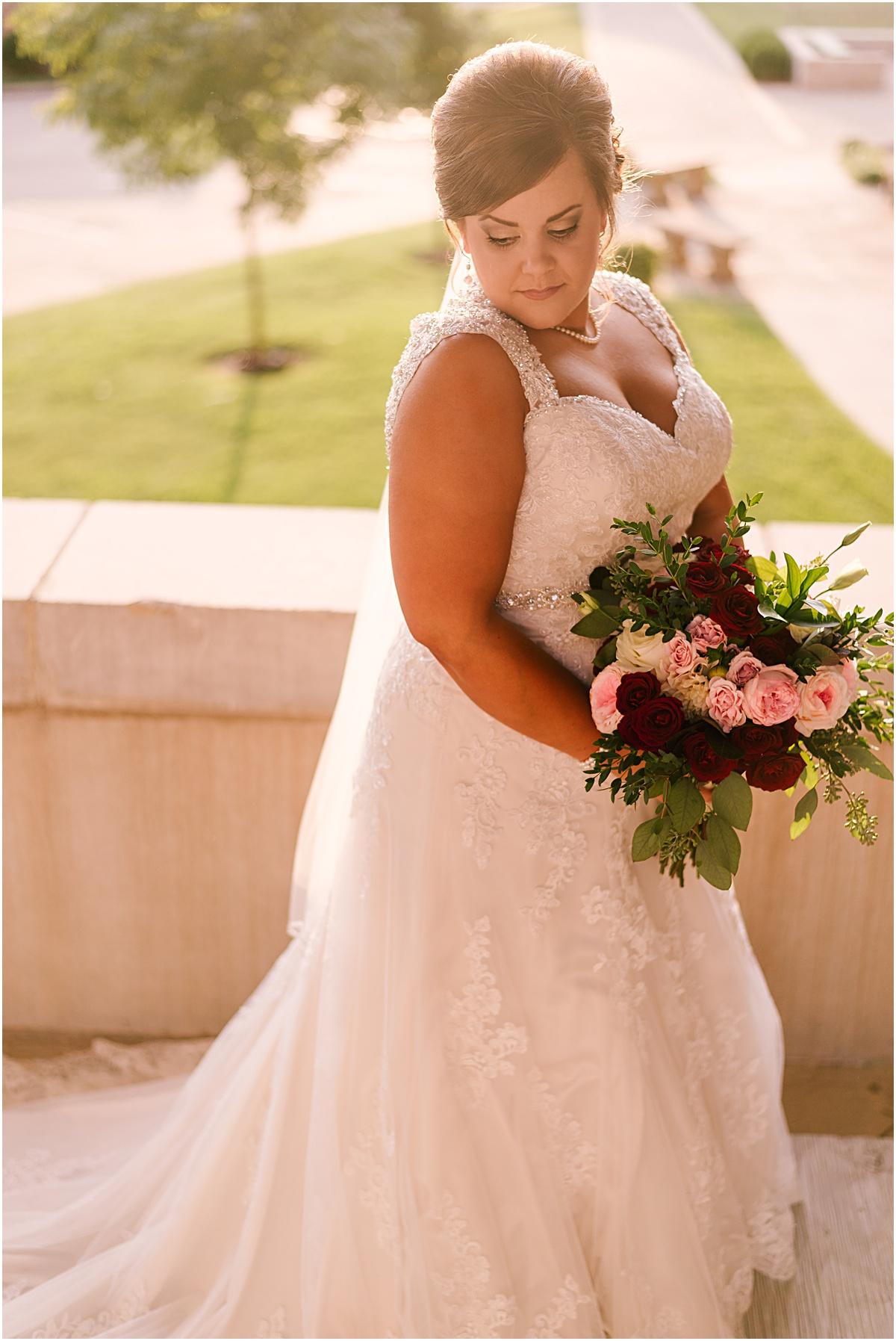 subiaco academy bride_0467.jpg
