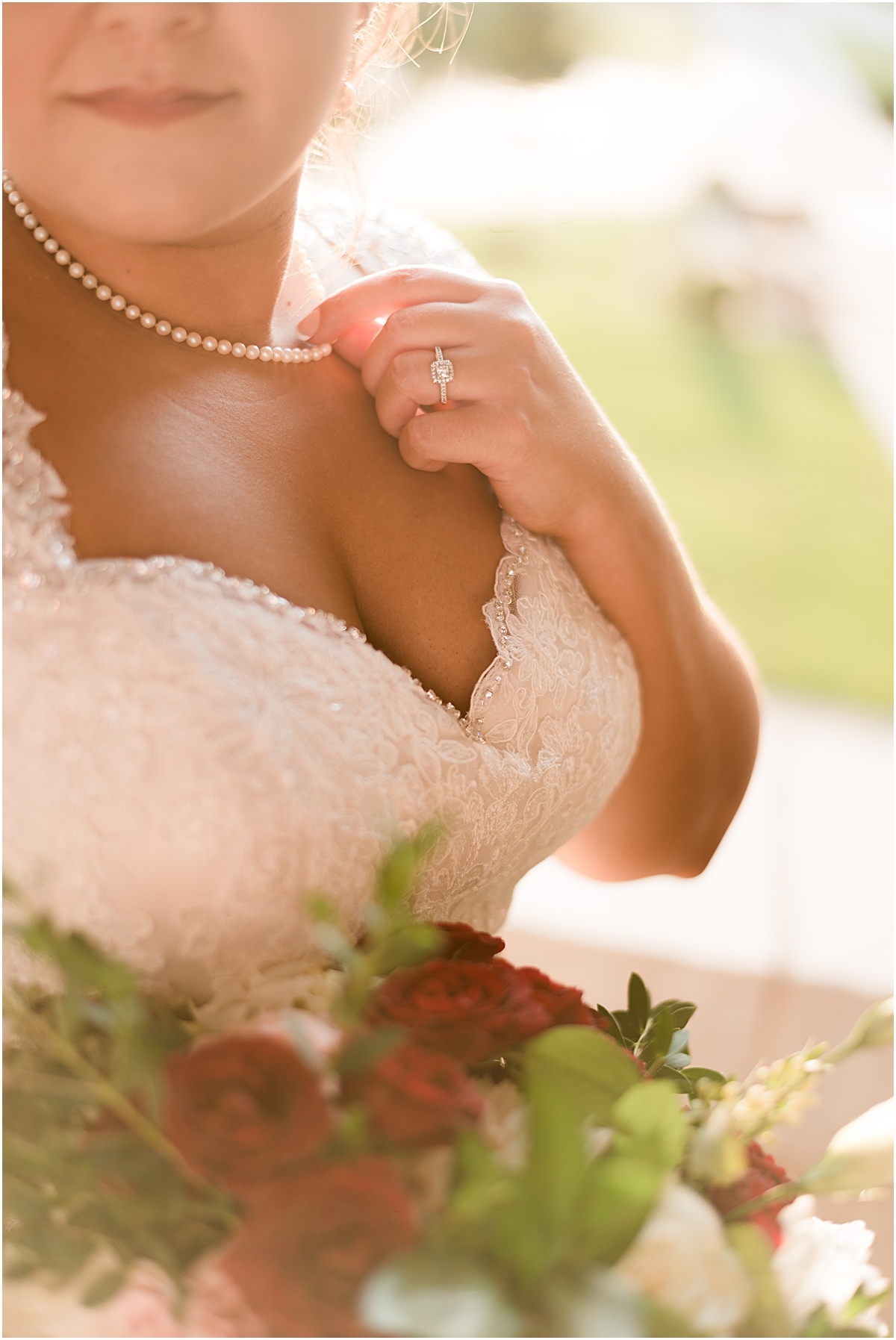 subiaco academy bride_0470.jpg