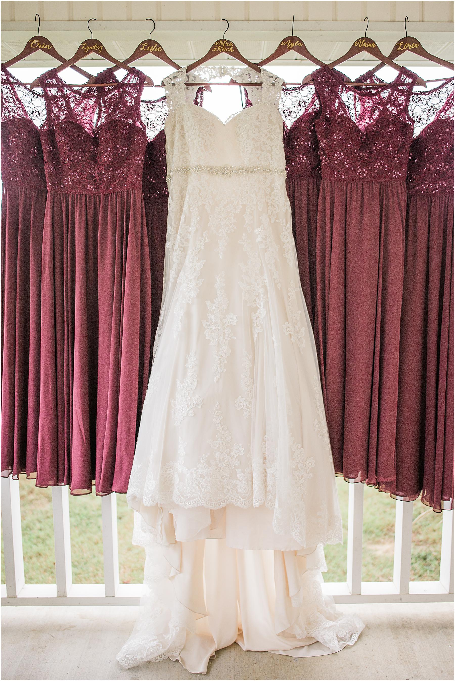 Arkansas Wedding Photographer_0533.jpg