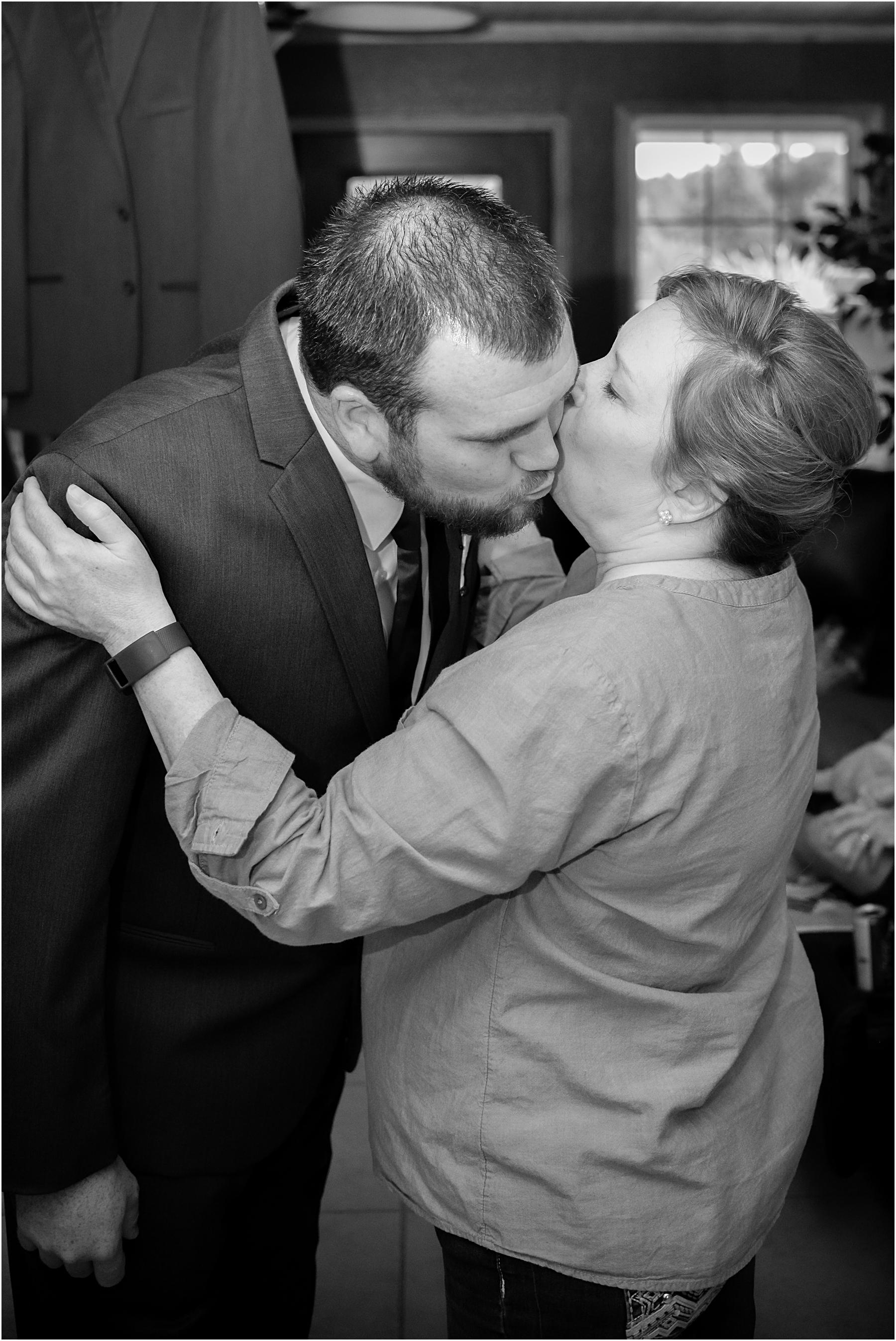 Arkansas Wedding Photographer_0536.jpg
