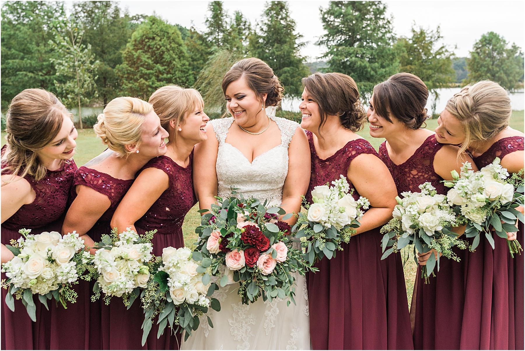 Arkansas Wedding Photographer_0539.jpg