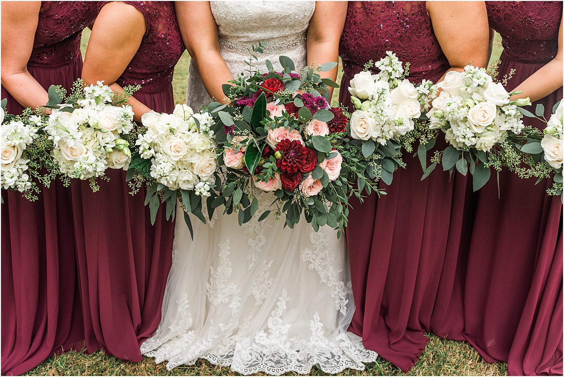 Arkansas Wedding Photographer_0540.jpg