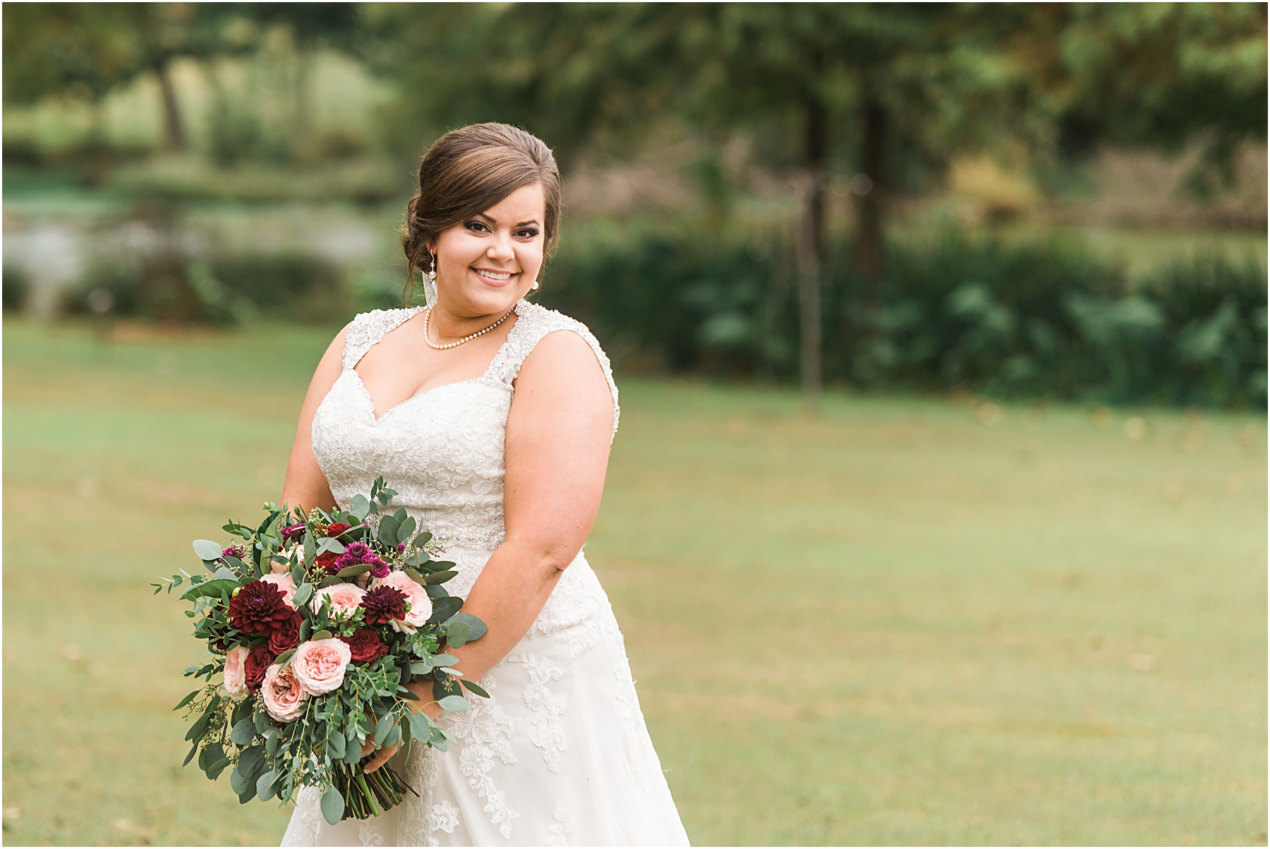 Arkansas Wedding Photographer_0543.jpg