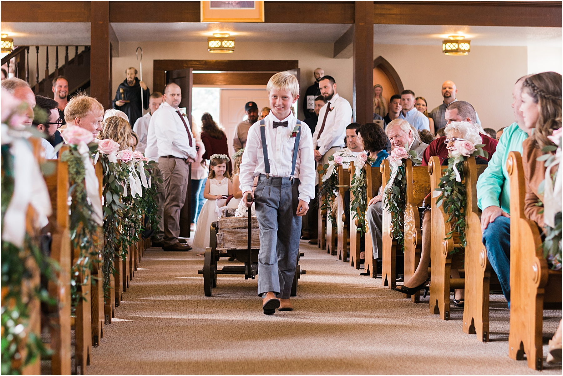 Arkansas Wedding Photographer_0560.jpg