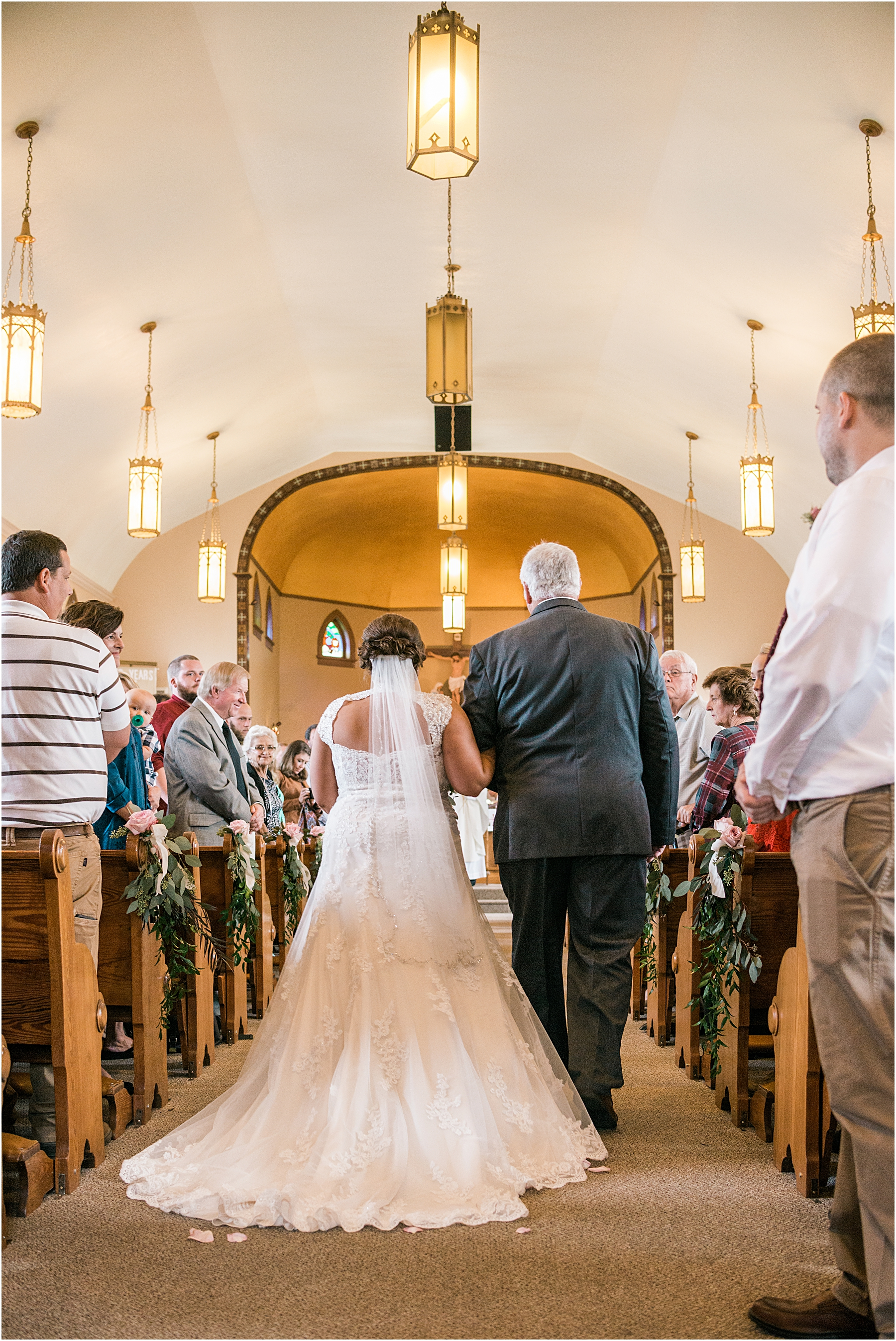 Arkansas Wedding Photographer_0565.jpg