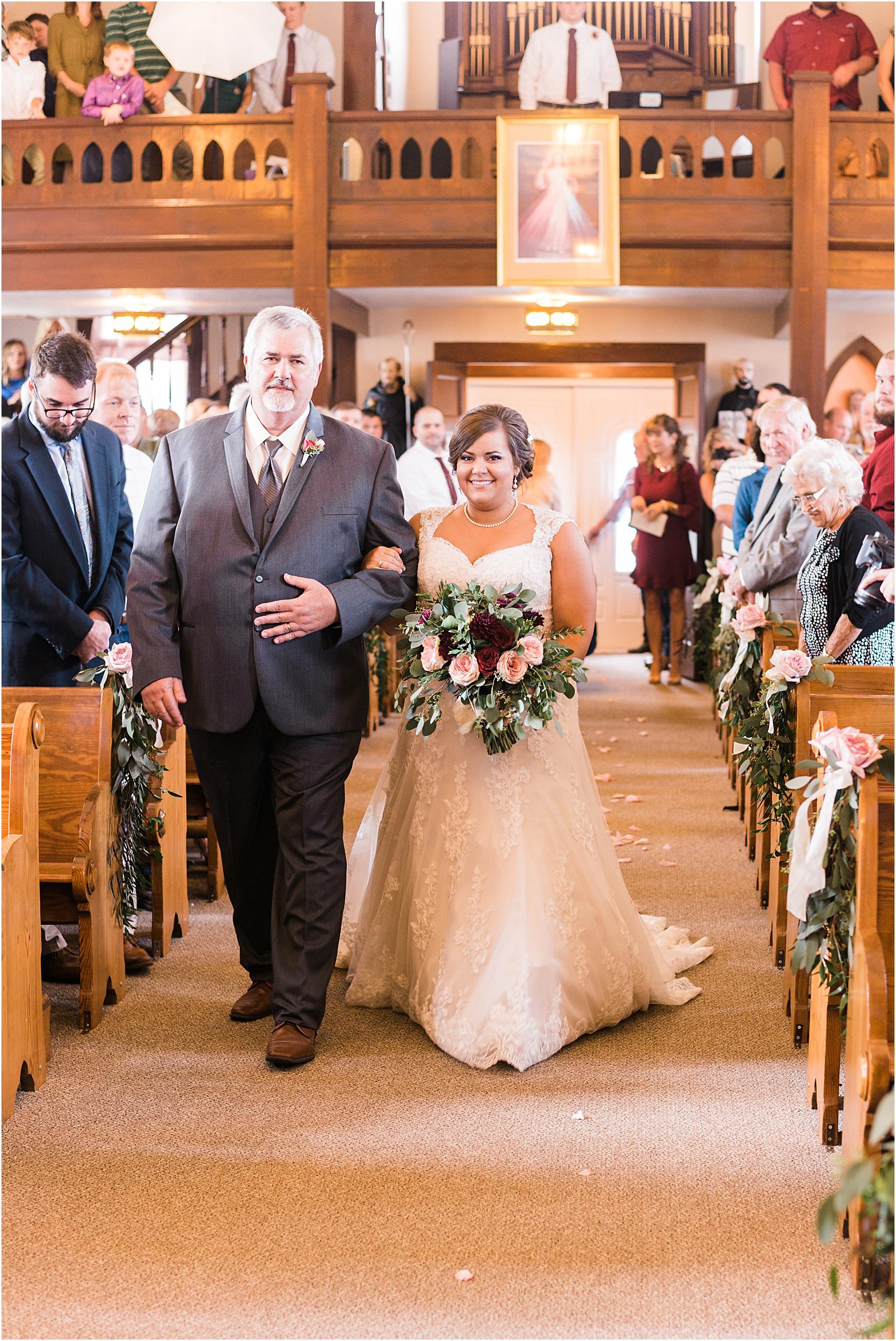 Arkansas Wedding Photographer_0566.jpg
