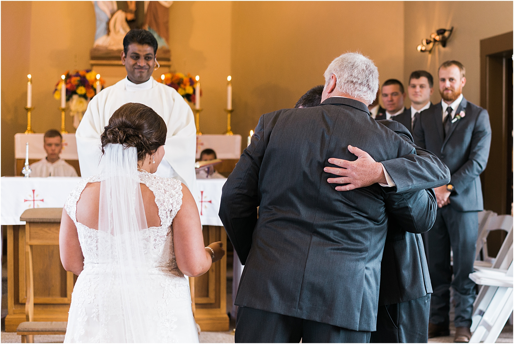 Arkansas Wedding Photographer_0568.jpg