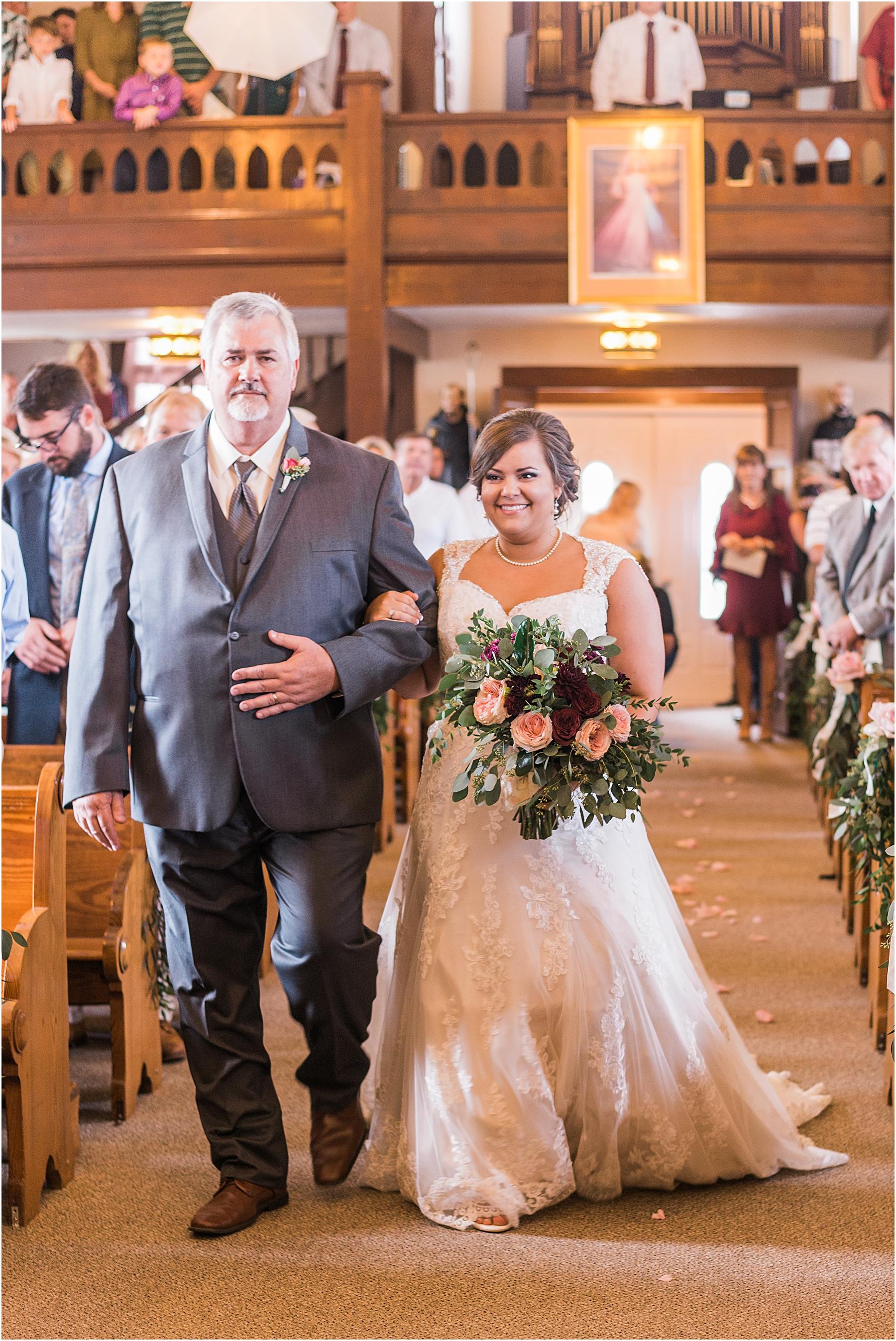 Arkansas Wedding Photographer_0567.jpg