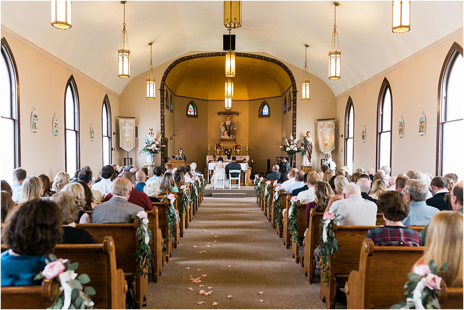 Arkansas Wedding Photographer_0570.jpg