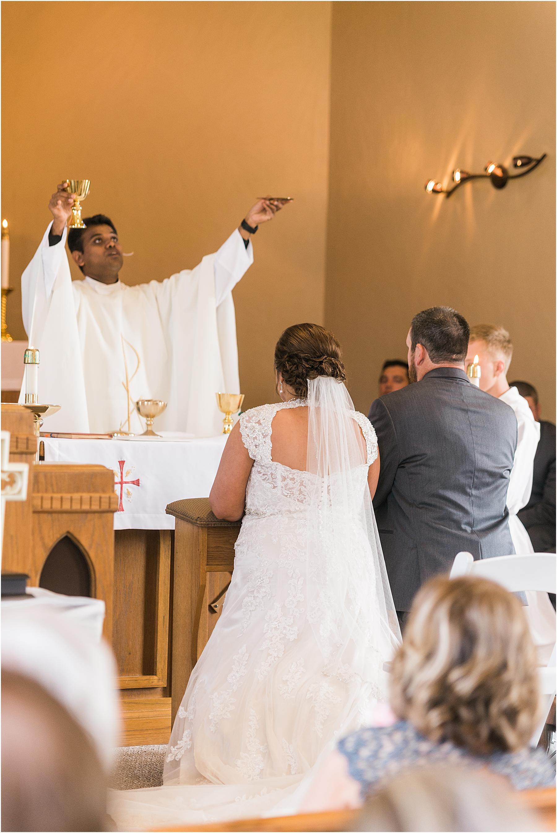Arkansas Wedding Photographer_0573.jpg