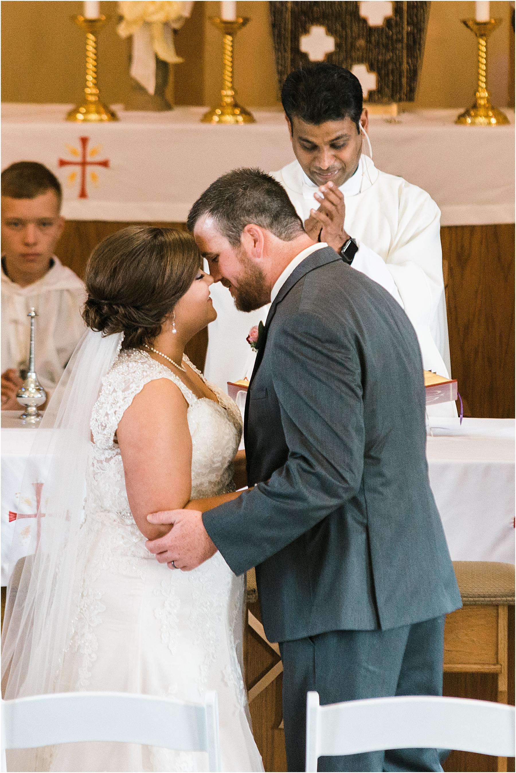 Arkansas Wedding Photographer_0572.jpg