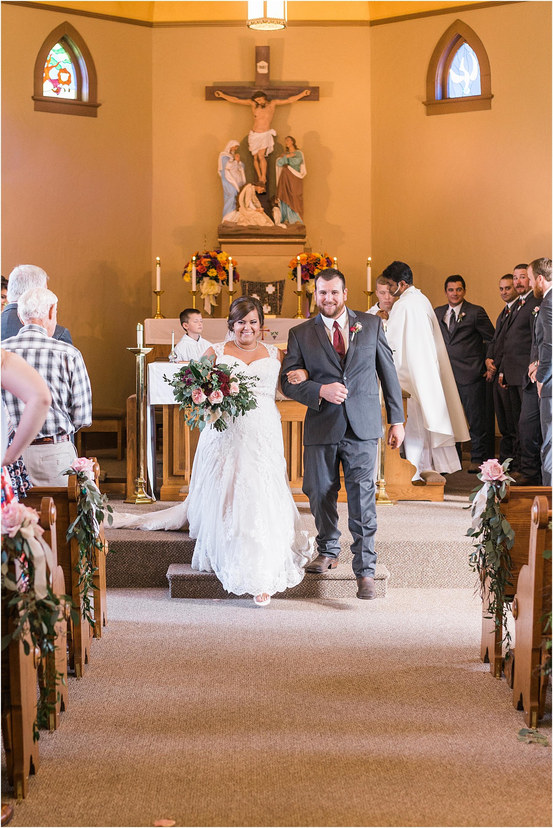 Arkansas Wedding Photographer_0581.jpg