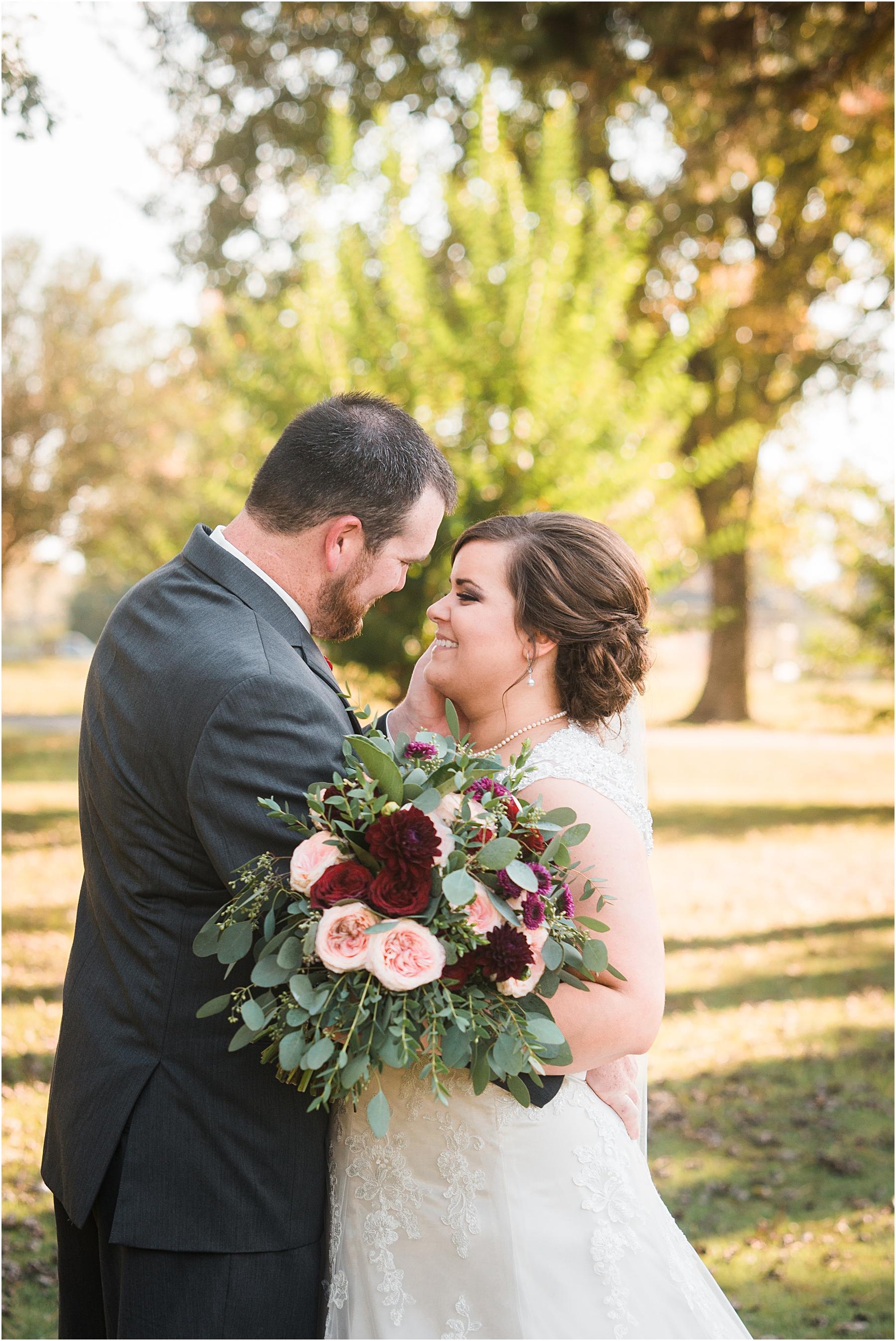 Arkansas Wedding Photographer_0597.jpg