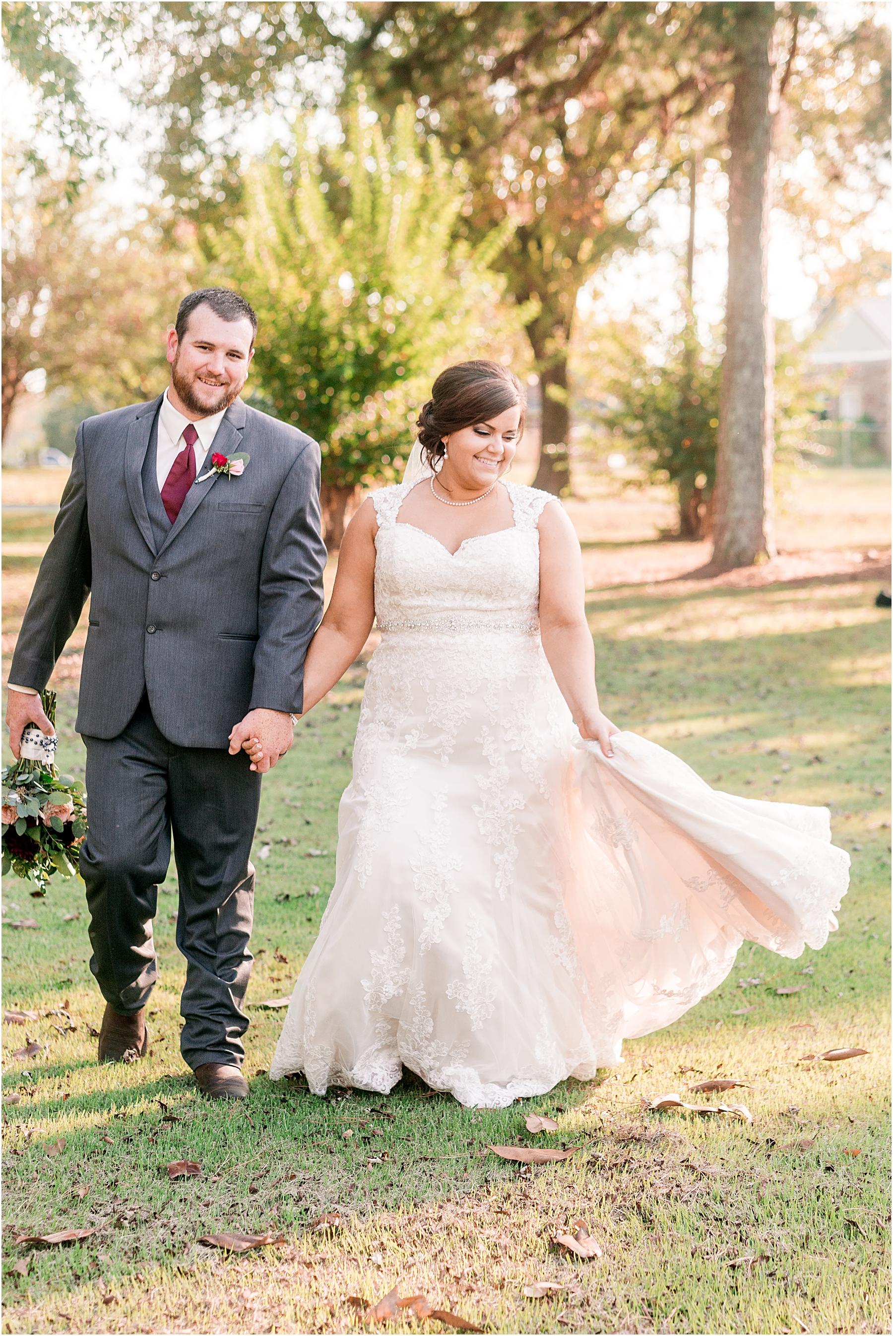 Arkansas Wedding Photographer_0602.jpg
