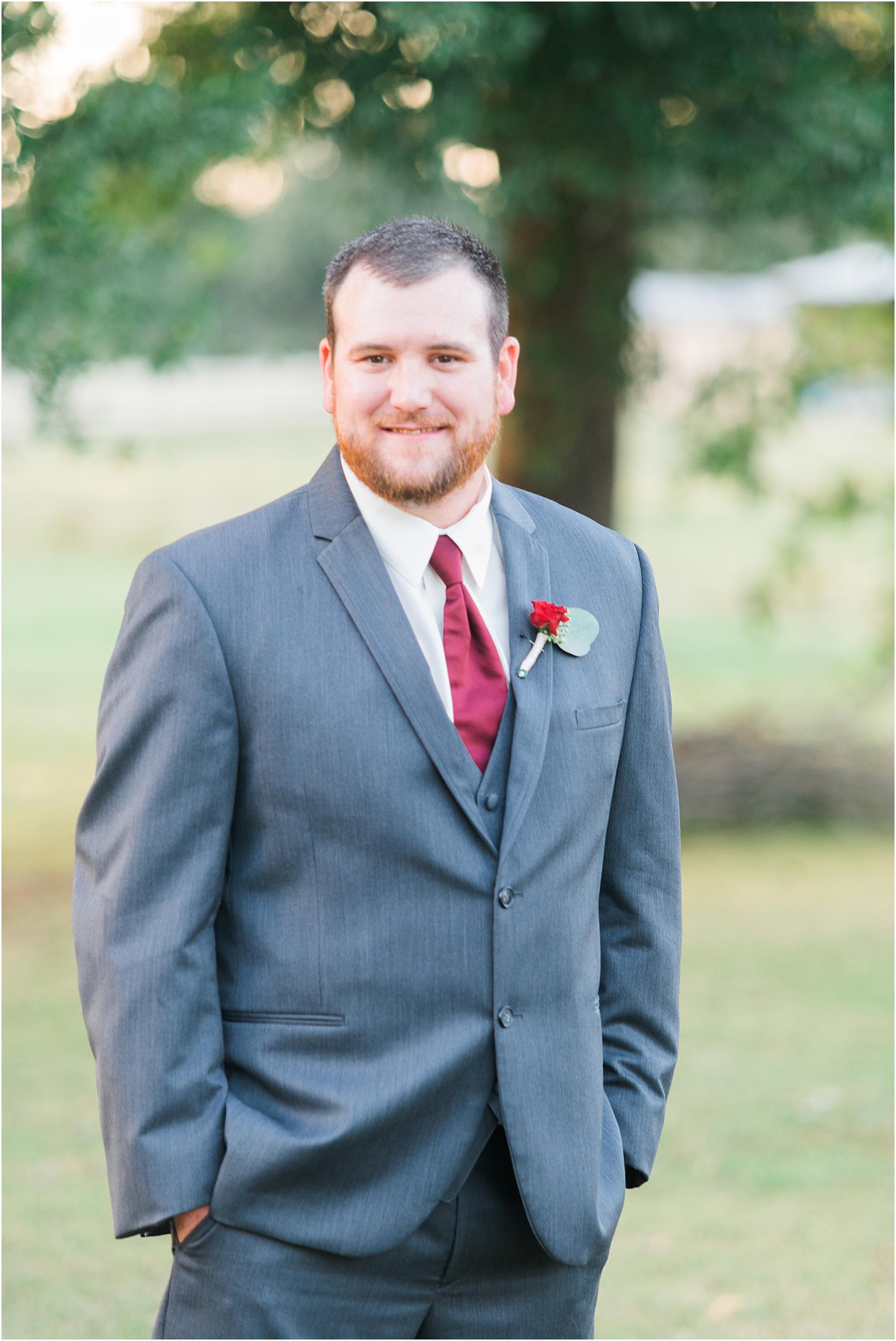 Arkansas Wedding Photographer_0610.jpg