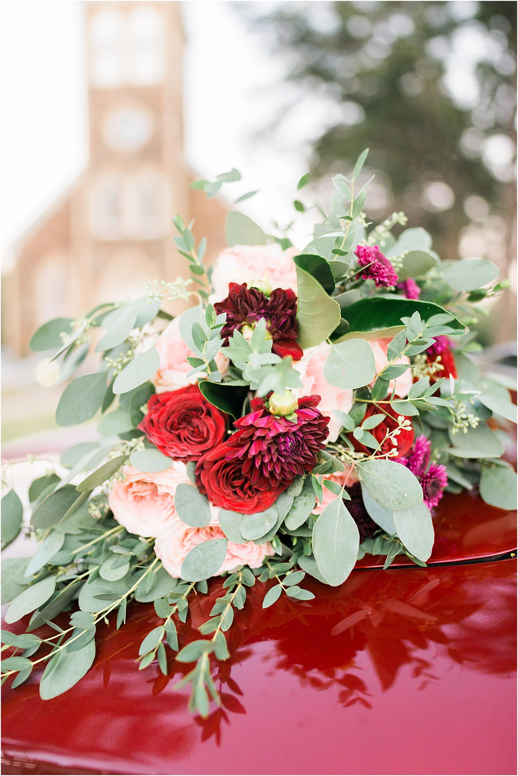 Arkansas Wedding Photographer_0614.jpg