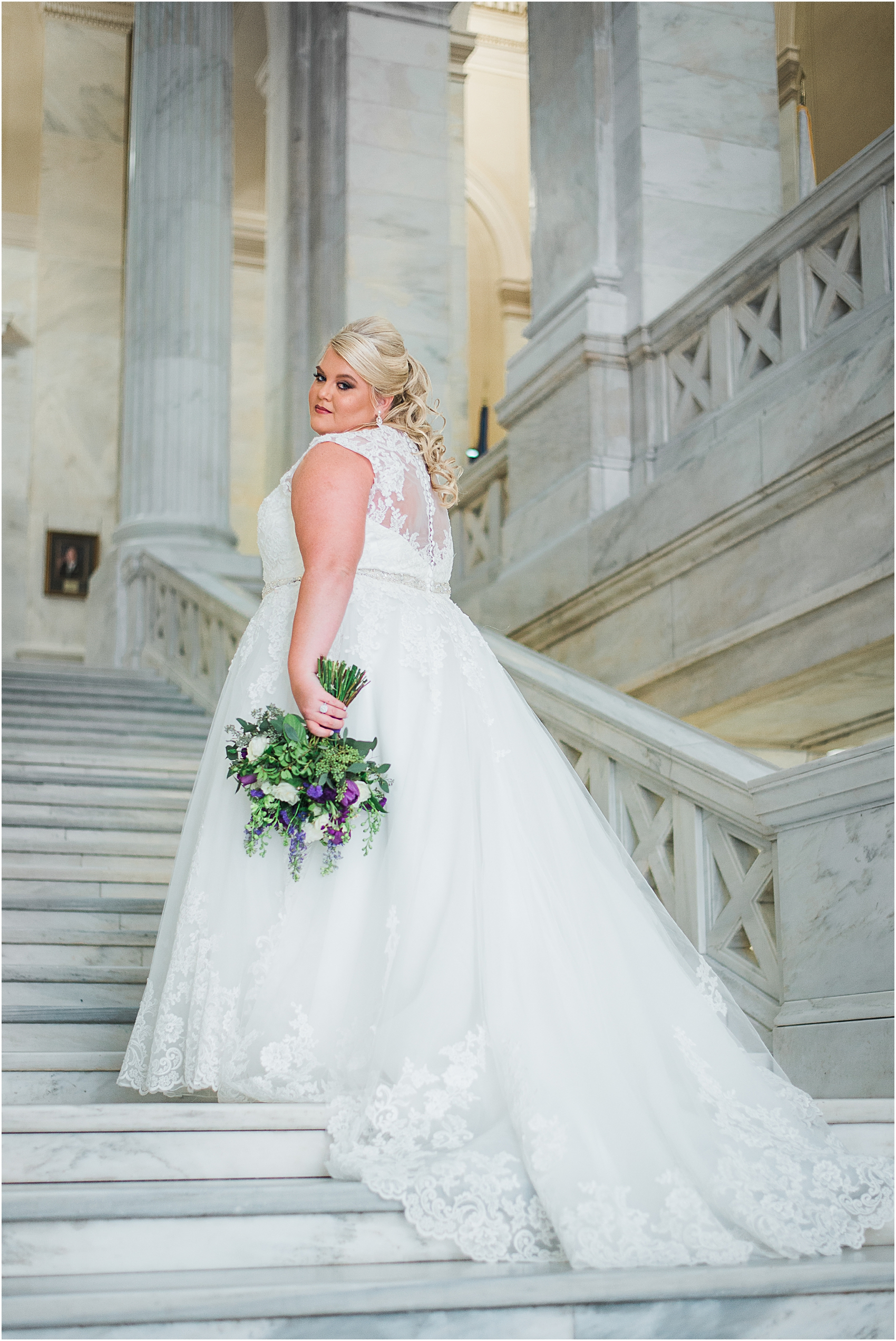 Little Rock Wedding Photographer_0756.jpg
