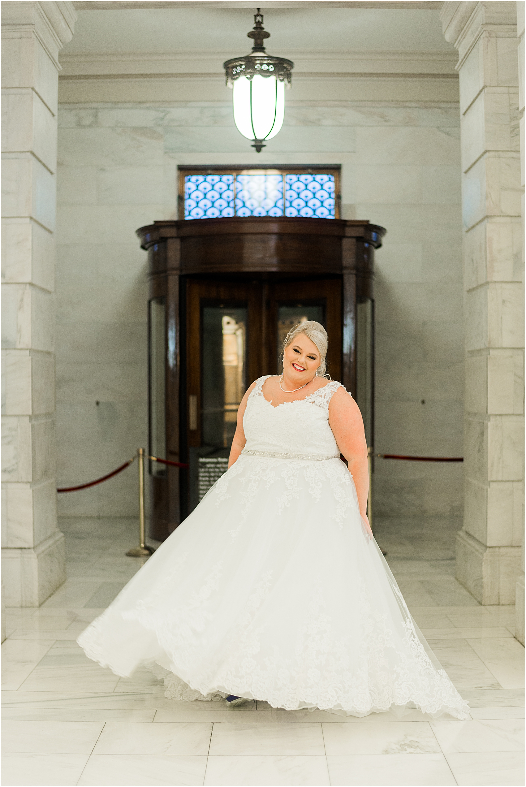 Little Rock Wedding Photographer_0757.jpg