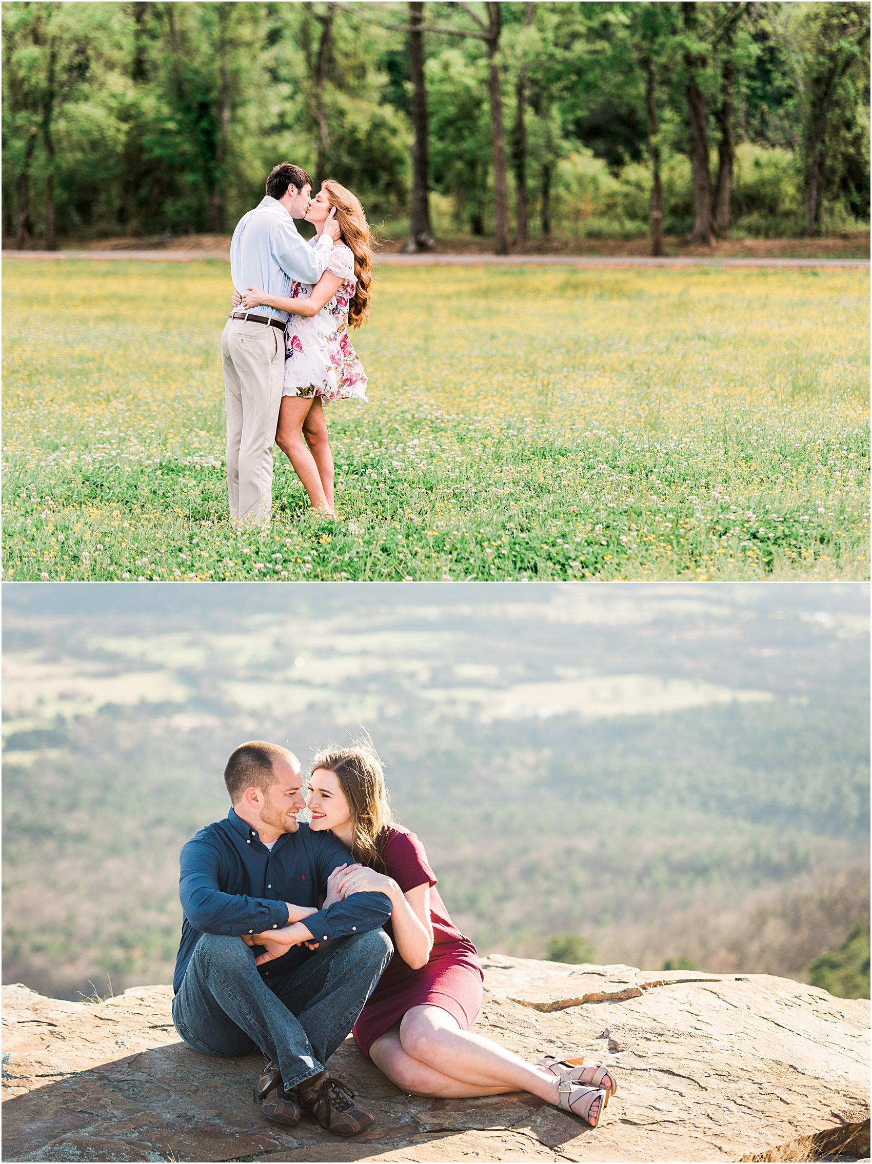 Little Rock Wedding Photographer_0776.jpg