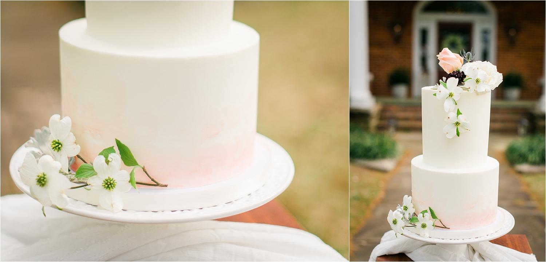 Garden Wedding Central Arkansas Inspiration Photo Shoot Natalie Smith Wedding Photographer Joyful Images Tangible Memories Epic Celebrations