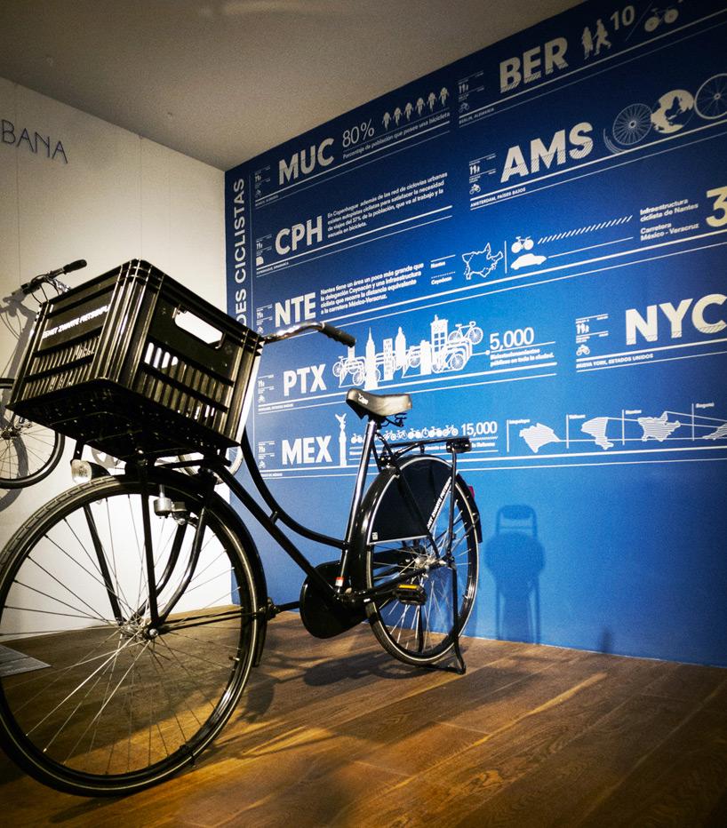 04_cyclists-traces-bike-exhibition-mexico-city-fernando-romero-designboom-03.jpg