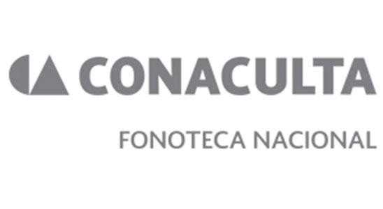 fonoteca-logo.jpg