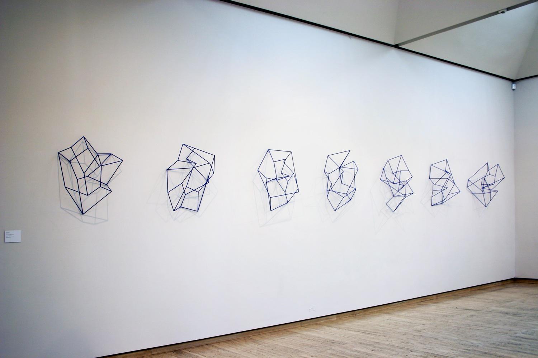 4_Sculptures-1500px.jpg