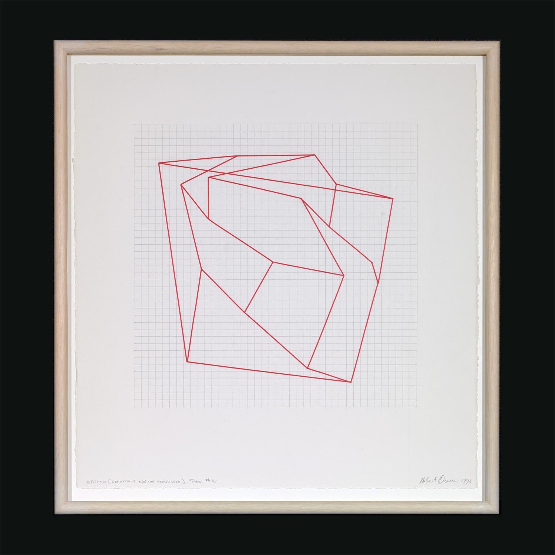 7-DrawingRed-1500px.jpg