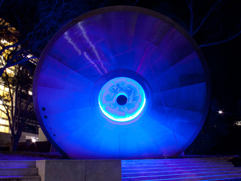 Discobolus-Night-2B-1500px.jpg