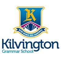 kilvington-grammar-school-logo.jpg