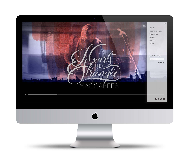 website_menu.jpg