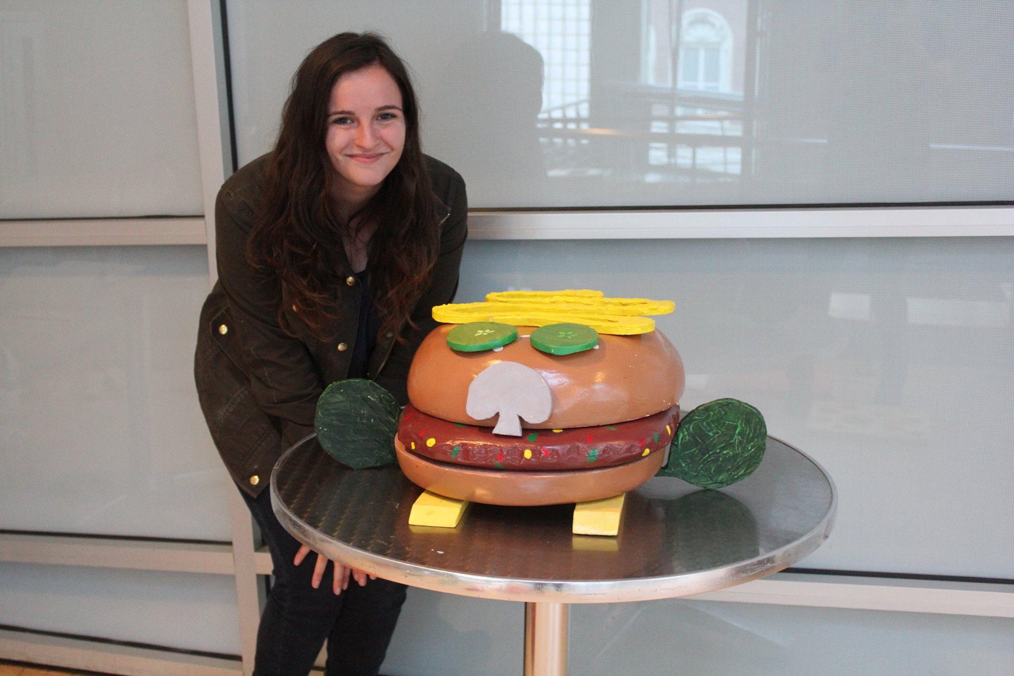 Burger-7.jpg