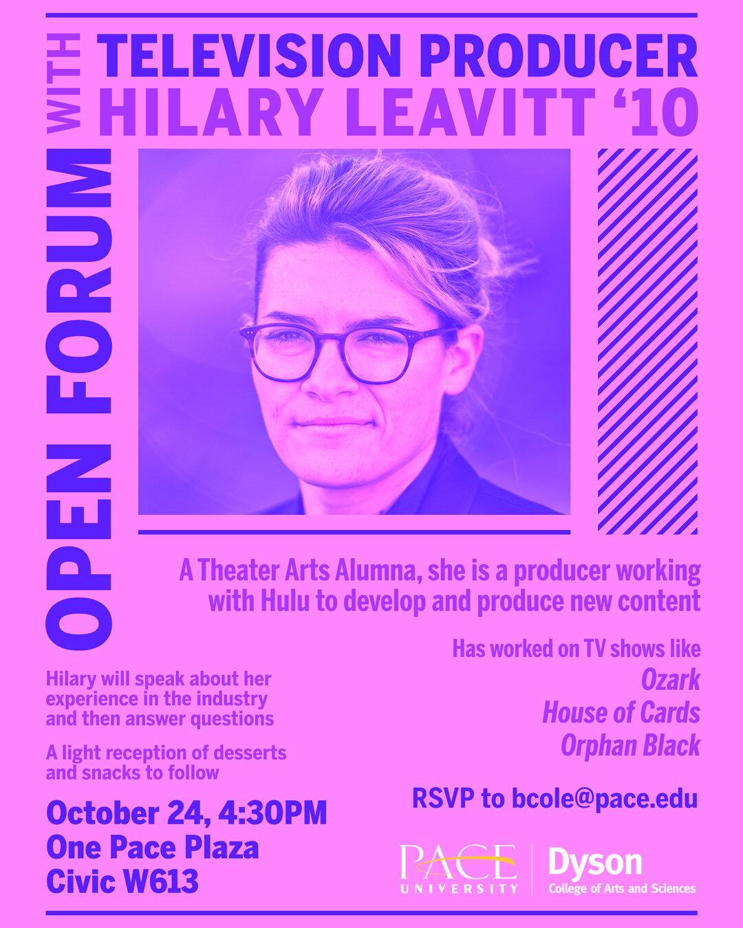 FINAL-Hilary-Leavitt-Poster-10819.jpg