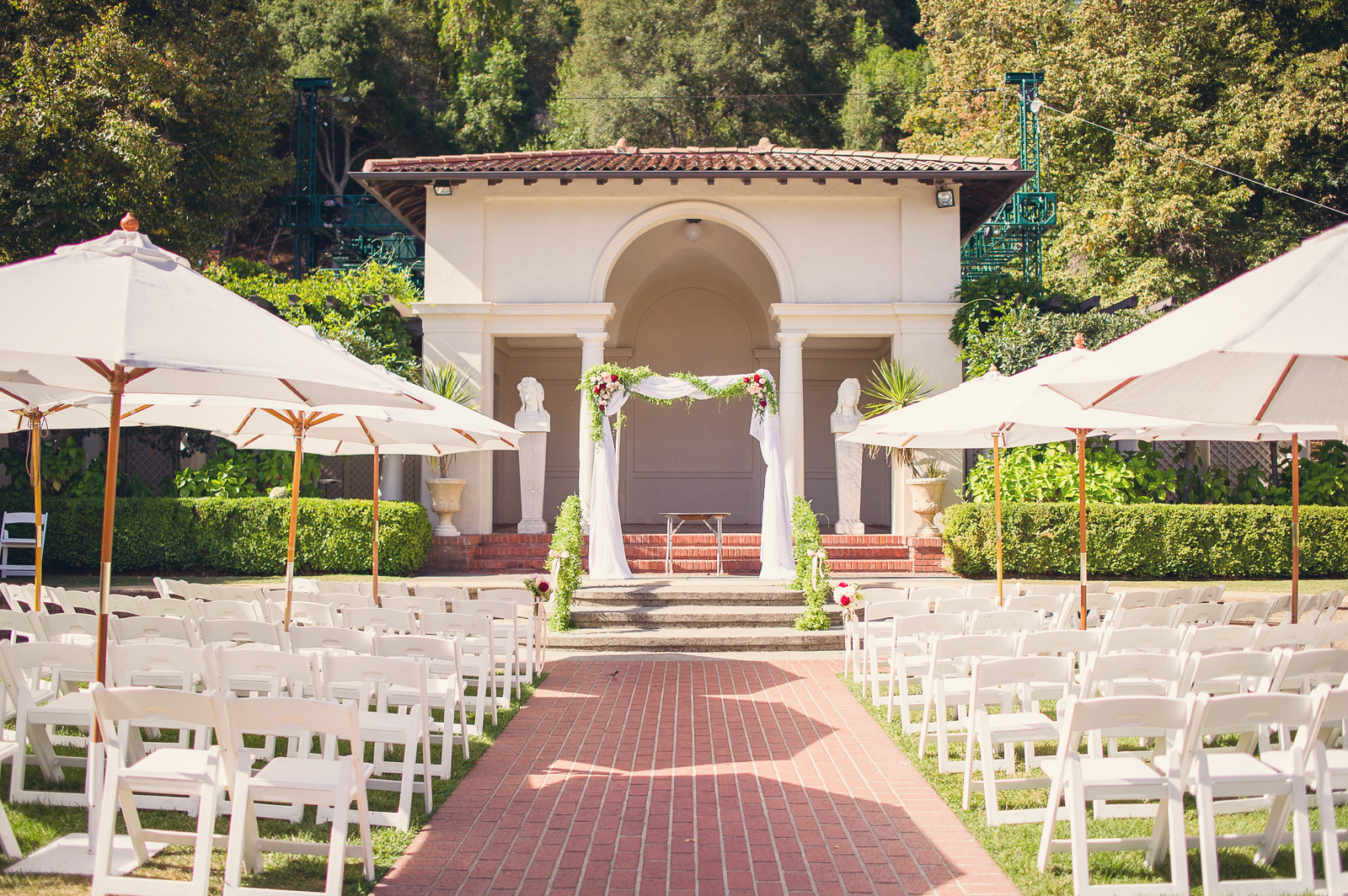 Villa_montalvo_wedding_1025-X3.jpg