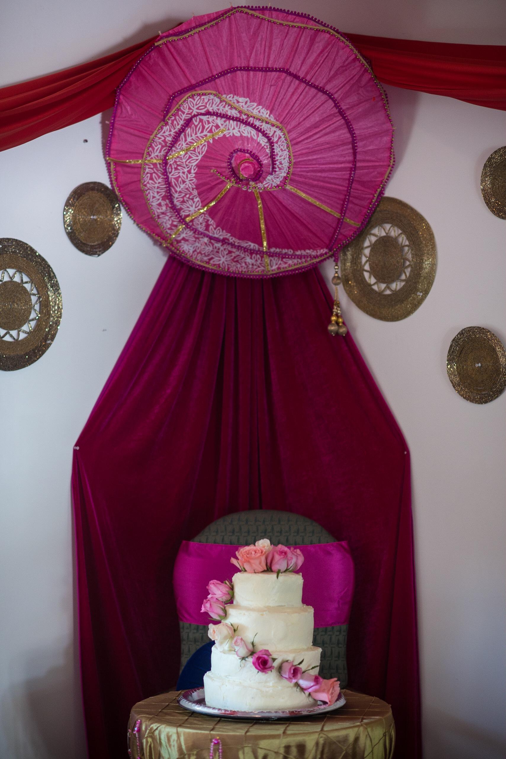 20150509-Meg-and-Thomas-Wedding-0987-DSC_0793.jpg