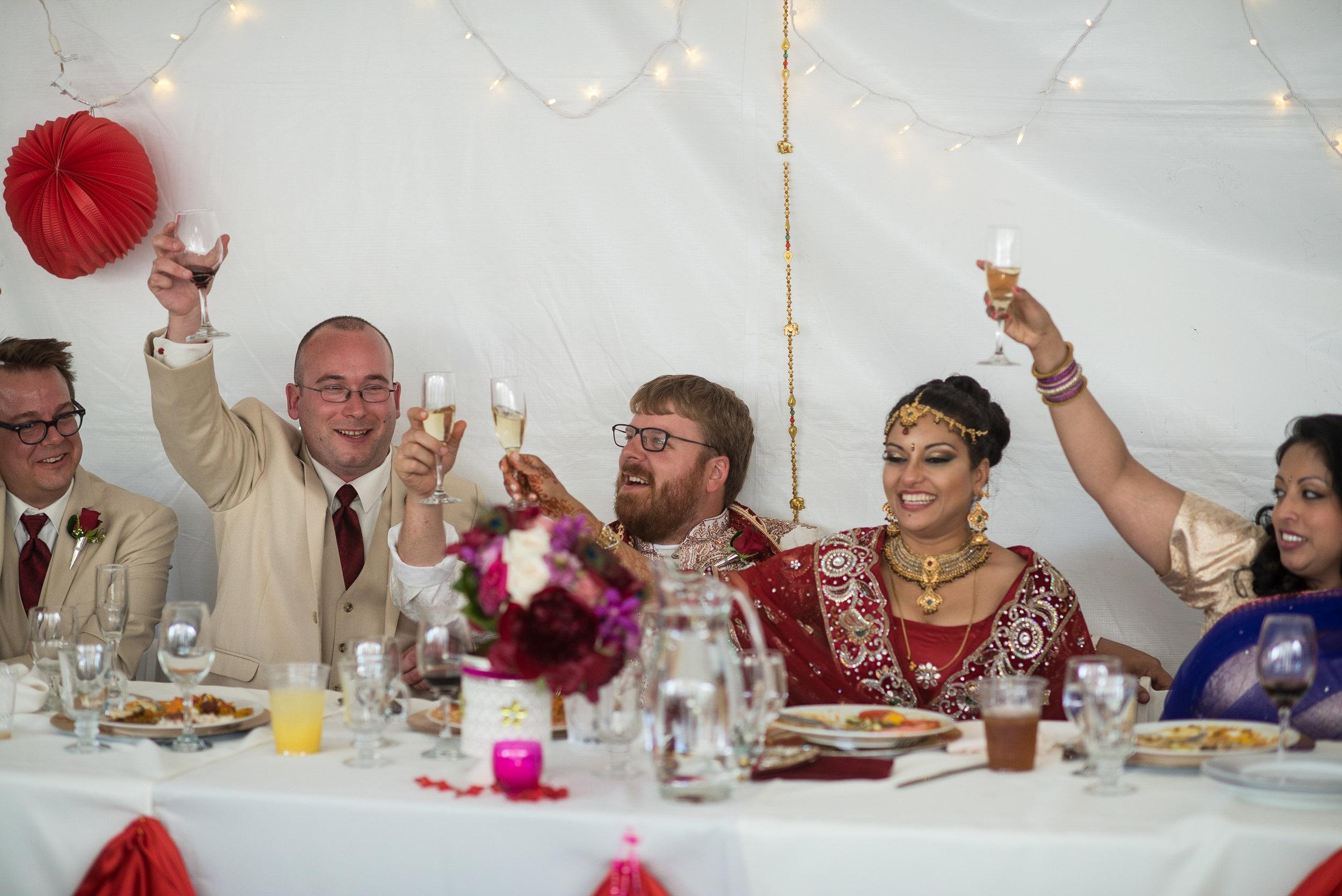 20150509-Meg-and-Thomas-Wedding-1021-DSC_0912.jpg