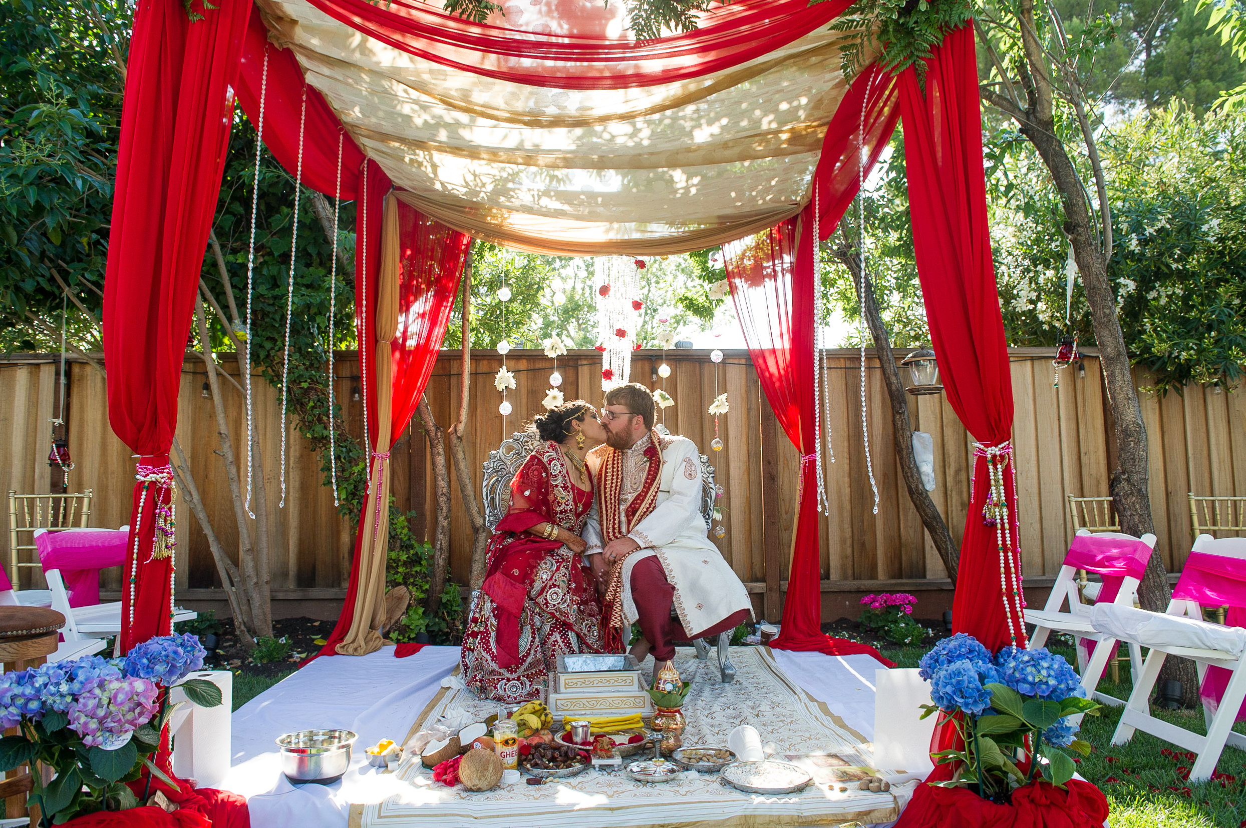 20150509-Meg-and-Thomas-Wedding-1226-D3S_1676.jpg