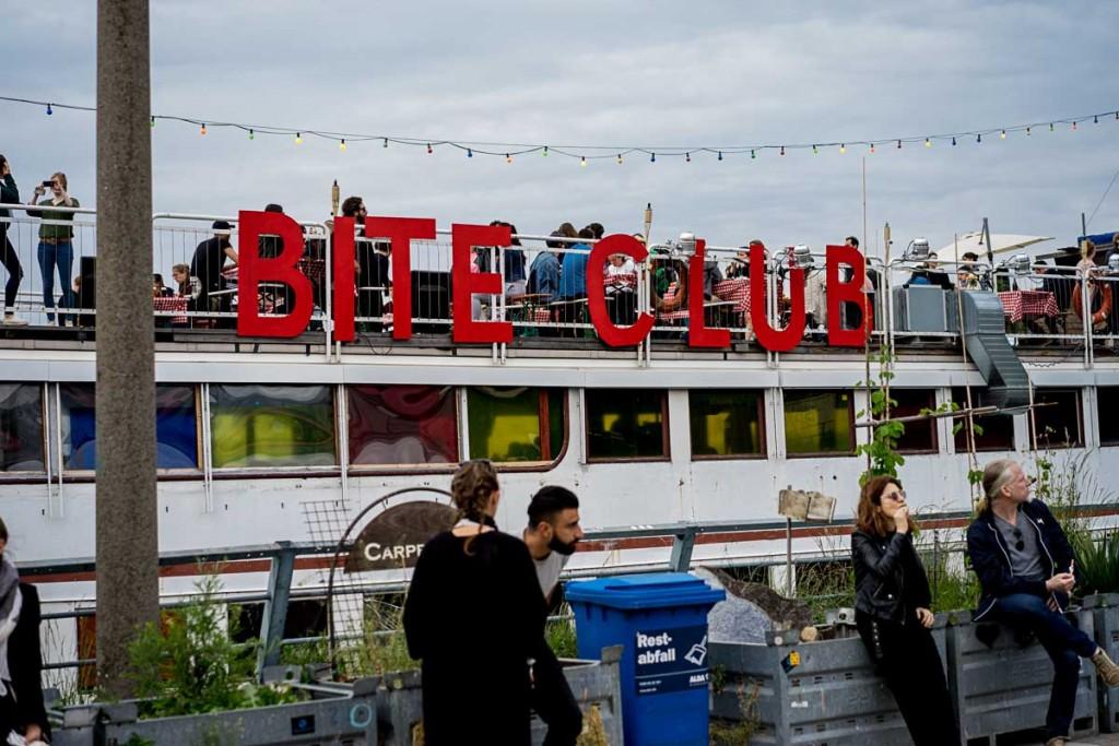 Bite-Club-Berlin-Boat-1024x683.jpg