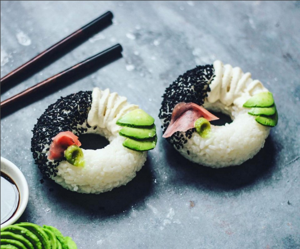 sushi-donuts-001-960x797.jpg