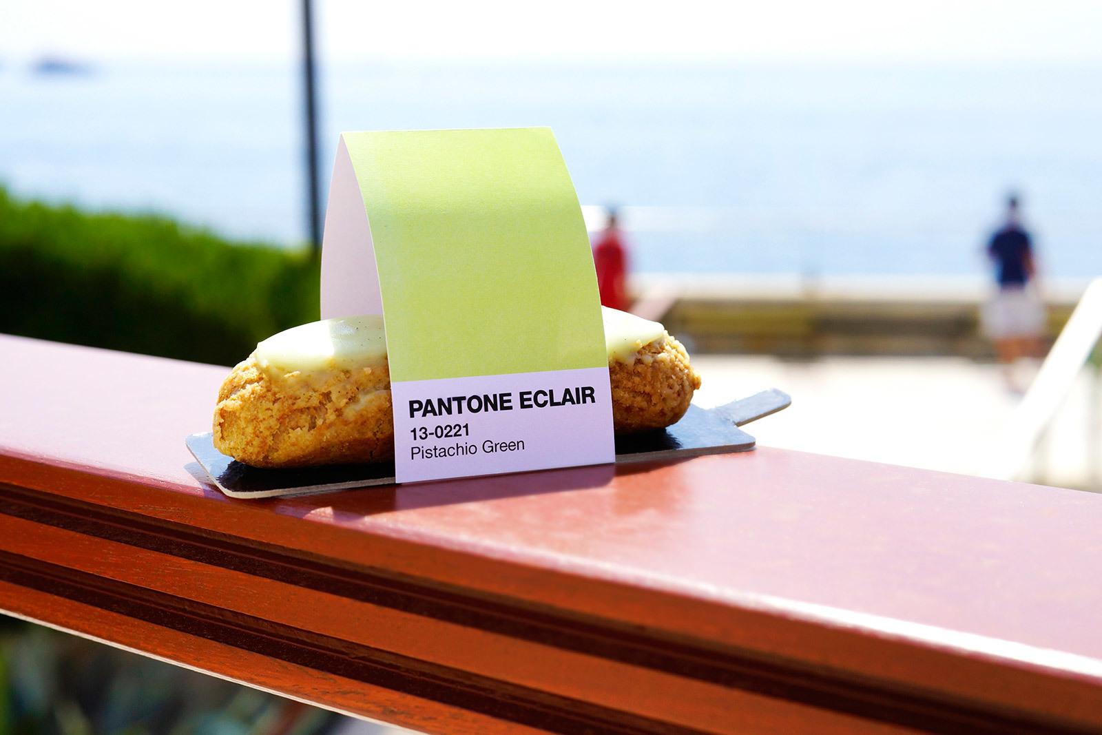 large_pantone-pistachio-eclair-color-food-cafe-monaco.jpg